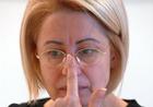 «Это вам мое слово». Герман клянется, что власть не наступит на горло украинской песне