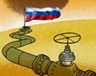 Посол России уверен, что газовое соглашение подпишут в аккурат под елочку