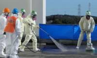 На Фукусиме «убежало» 45 тонн радиоактивной воды. Выпьешь стакан такой «аква виты» – и рак тебе обеспечен