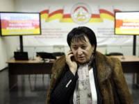 Осетинская «Тимошенко» грозится отправить в тюрьму Кокойты и самовольно сформировать правительство