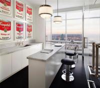 «Скромная» двухкомнатная квартирка за 13 миллионов. Не желаете? Фото
