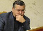 Гриценко «породнился» с Черновецким?