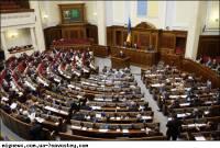 Регионалы просят БЮТ особо не обольщаться. Послушать о болячках Тимошенко и отпустить ее – совершенно разные вещи