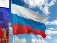 В Москве на Манежной тусуются 15 тысяч человек. Военные почему-то нервничают