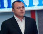 Владелец ТМ «Хортиця» Евгений Черняк вошел в десятку лучших топ-менеджеров Украины