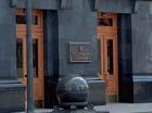 «Нам не нужна такая власть!». Чернобыльцы пойдут умирать на порог к Януковичу