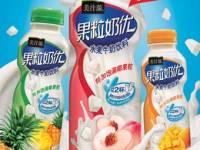 Четверо китайцев траванулись кока-коловским напитком. Выжили не все