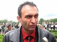Россияне повязали соратников Джиоевой. Говорят, что они хладнокровные убийцы и прожженные наркоторговцы