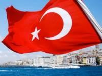 Турки обещают освободить украинцев из ливийского плена. Благодарствуем…