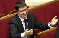 Биомассе рассказали очередную страшилку о предстоящих выборах. Кириленко почуял запах «российского сценария»
