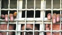 Правительство пообещало за пару лет понастроить новых просторных тюрем. Вот заживем