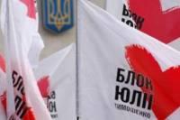 Юлины орлы решили уволить Кузьмина за интервью. Впредь будет согласовывать все ответы?