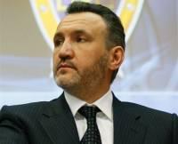 Кузьмин заявил, что у него есть более важные дела, чем «давить» на свидетелей по делу Луценко