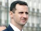 Президент бунтующей Сирии объяснил, что солдаты убивают оппозиционеров сами по себе. Он тут не причем