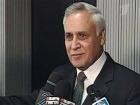 Бывший президент Израиля доставлен в тюрьму. Он, как и Ландик, был груб с женщинами