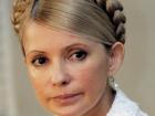 В БЮТ с удивлением обнаружили, что сколько Януковичу корму не вылизывай, Тимошенко сидела и будет сидеть. Видео