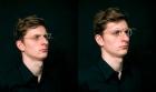 Может, Яценюк и Гриценко заценят? У очкариков появился шанс выглядеть очень нестандартно. Фото