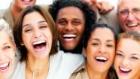 Еще ближе приблизиться к разгадке тайн смеха помогли эпилептики