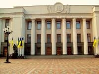 Ефремов просит БЮТ не переигрывать и разблокировать трибуну, ибо скоро праздники
