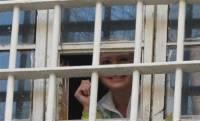 В Минздраве уверены, что Тимошенко не так сильно больна, чтобы простить ее и отпустить на волю