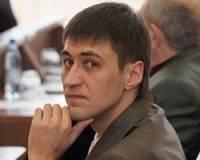 В том, что произошло в «Баккаре» виноват не только Ландик, но и Коршунова /официантка/