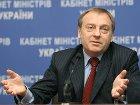 В Минюсте лгут, что министр Александр Лавринович не ездит на черном Mercedes-Benz