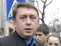 Цирк «у Коли Мельниченко» опять в центре внимания. Адвокаты рассказали, кто и как именно их запугивает