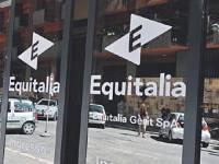 Итальянские анархисты начали рассылать в финансовые агентства взрывающиеся письма