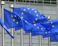 В Украину срочно засобирался комиссар ЕС. Януковича ждет душевная беседа о том, как нужно правильно судить Тимошенко