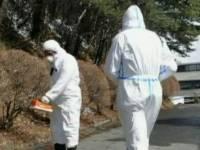 У экс-начальника «Фукусимы-1» обнаружили рак желудка. Врачи клянутся, что авария тут ни при чем