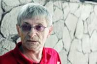 Евгений Головаха: Власть делает реформы, не отказавшись ни от одной привилегии