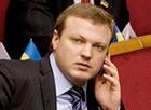 БЮТ больше нет. Люди Тимошенко окончательно потерпели поражение, их сдали /Святослав Олейник/