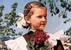 В Минздраве сокрушаются, что почти все украинские школьники кривобокие, как коромысло