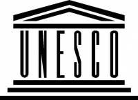 Палестинский флаг назло капиталистам гордо развевается над штаб-квартирой ЮНЕСКО