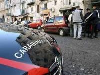 Во Флоренции мужчина хладнокровно расстрелял сенегальских торговцев. Обстановка в городе сразу же накалилась до предела