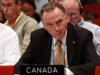 Канада распрощалась с Киотским протоколом. Кто следующий?