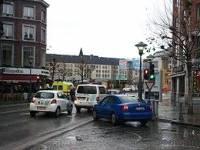 Теракт в Бельгии: два человека мертвы, десять – ранены. Один из террористов покончил с собой
