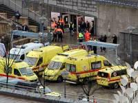 Льежский теракт собирает кровавый урожай: 64 пострадавших, паника и перебои с сотовой связью