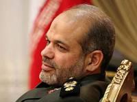 Что упало, то пропало. Иран дал ясно понять, что Штатам беспилотник не вернуть