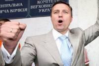 Популист Катеринчук опекает афериста-чернобыльца Москаленко