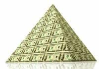 «Пока живут на свете дураки…». В Черновцах накрыли очередную финансовую пирамиду