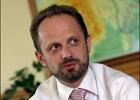Безсмертный: Имперская идеология России как государства терпит крушение