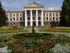 На благоустройство Конча-Заспы выделено 54 млн. грн. И это только на ремонт