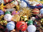 Доказано: покупать игрушки в Украине – стремно