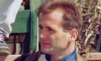 БЮТ рвет и мечет из-за решения по Кучме. Проблемы Тимошенко отошли на второй план?