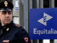 Римская полиция перехватила посылку с бомбой. Кому-то сегодня чертовски повезло