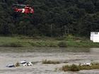 Пришла беда, откуда не ждали. Закарпатью грозит наводнение