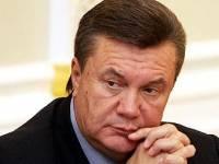 У Януковича подтвердили, что Гарант будет на саммите Украина-ЕС. Москва может подождать