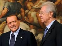 Итальянской полиции придется попотеть. Новый премьер получил письмо с угрозами