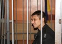 Ландик объяснил непонятливым судьям, что Коршунова никакая не пострадавшая, а обычная порнозвезда